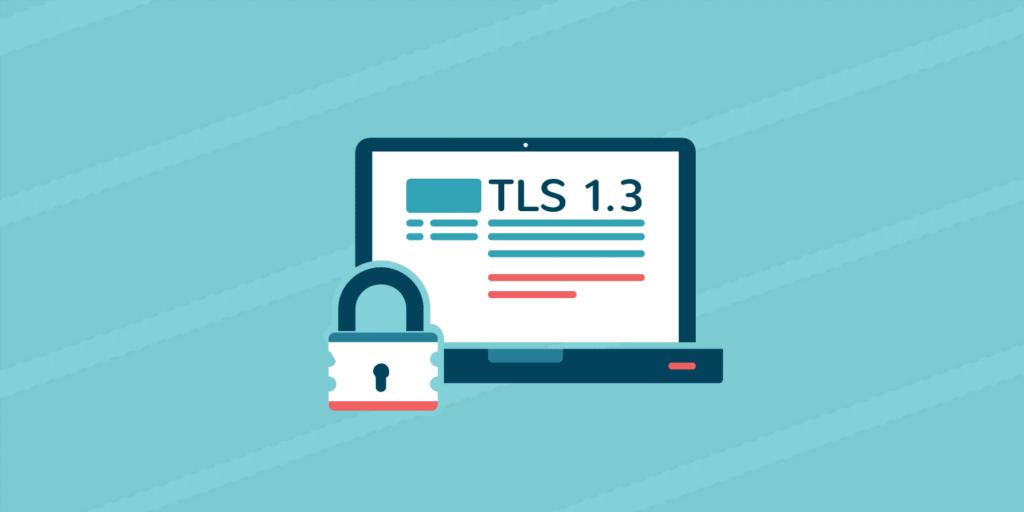 tls-1.3