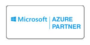azure-consulting-partner