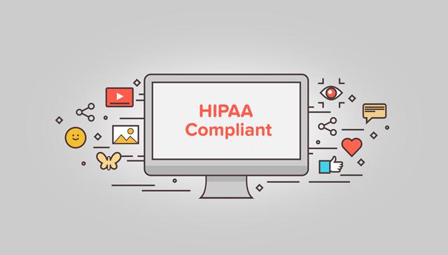 Hipaa-Health